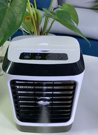 High Performance Mini Size Air Cooler Portable Air Conditioner For Room